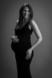 Berkhamsted Maternity Photographer