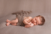Berkhamsted Newborn Photographer