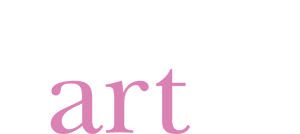 Newborn Photography Art Berkhamsted